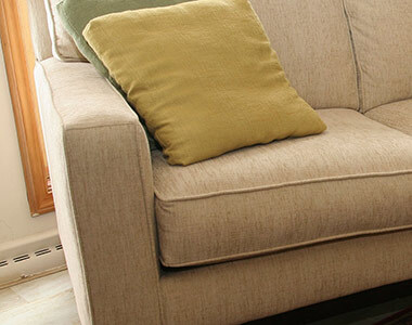 upholstery cleaning Humble TX