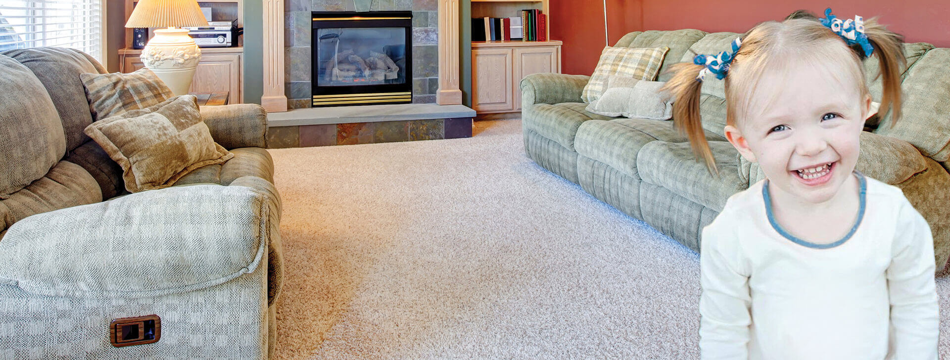 Carpet Cleaners Humble Tx Scott S Carpet Care