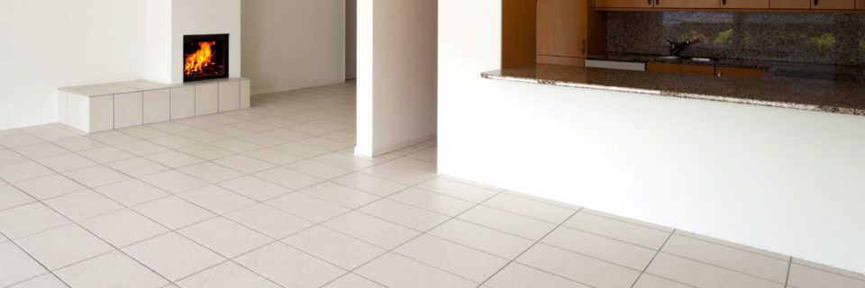 The Best Tile & Grout Cleaning In Humble & Houston TX