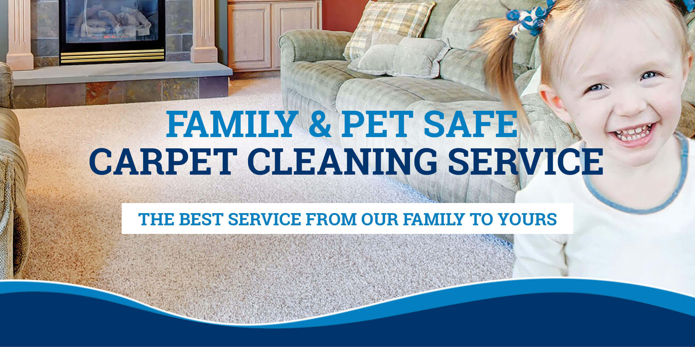 Carpet Cleaning Humble Tx Scott S Carpet Care