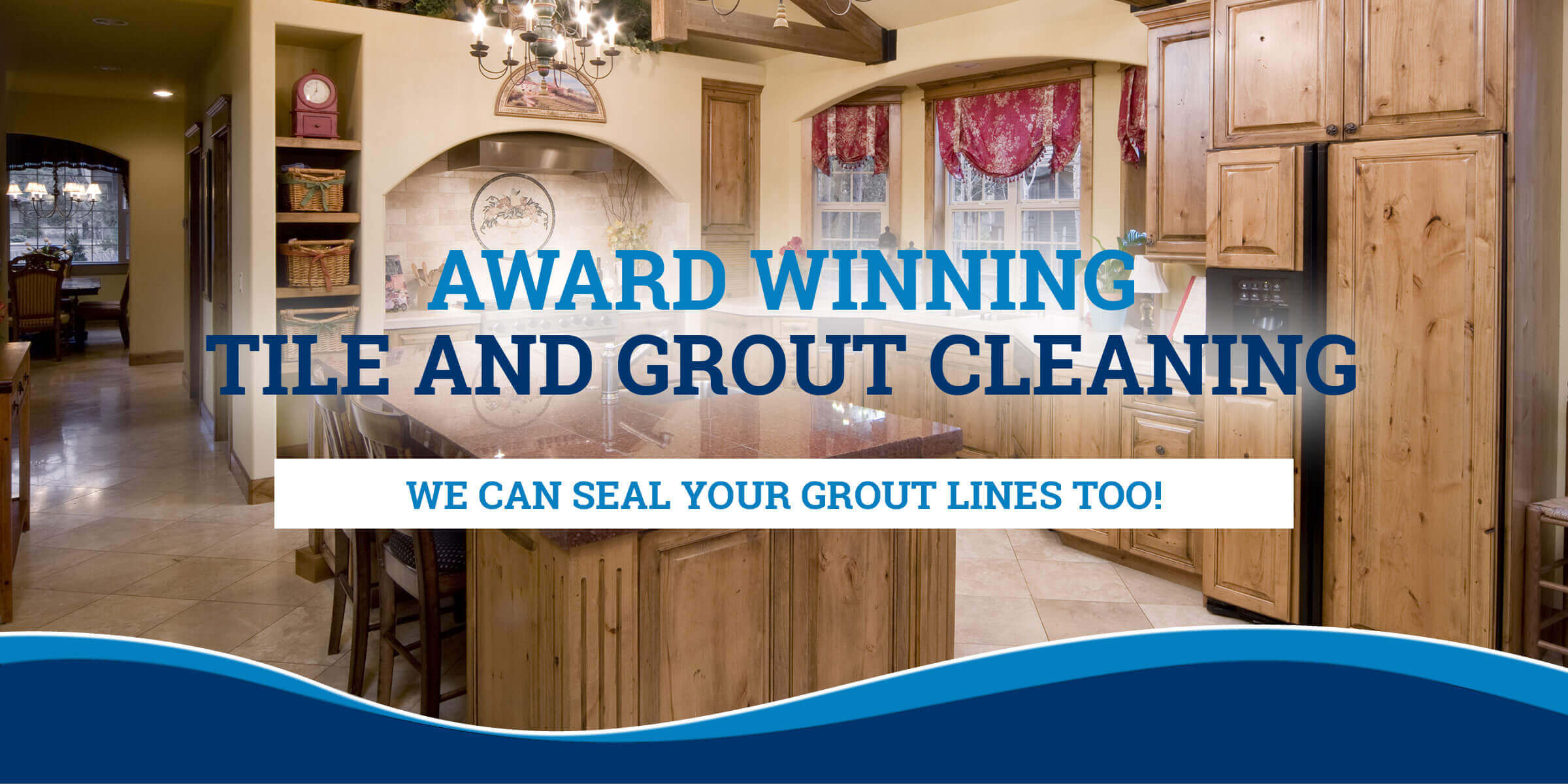 Tile Grout Cleaning Humble TX Scotts Carpet Care - Clean and seal grout lines